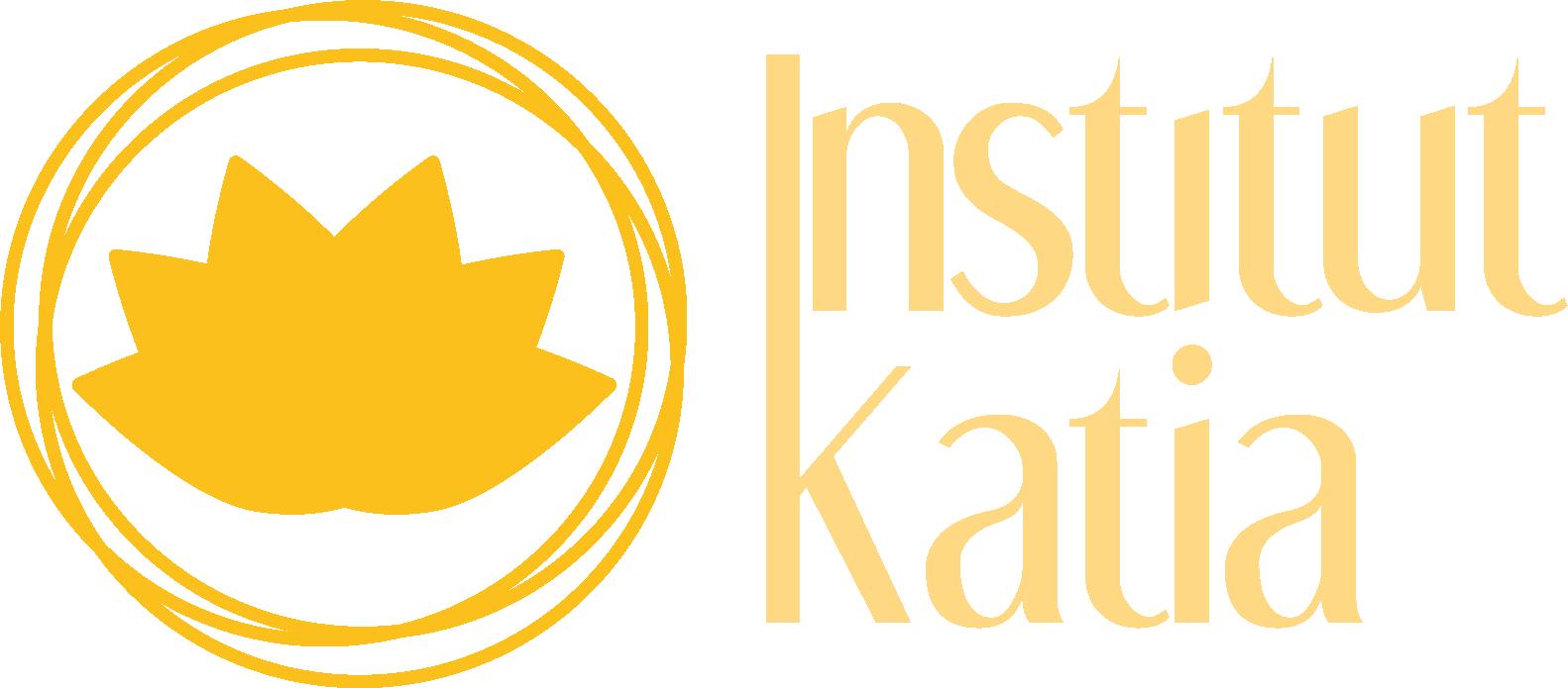 Institut Katia